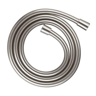 Hansgrohe Isiflex wąż prysznicowy 160 cm stalowy 28276800