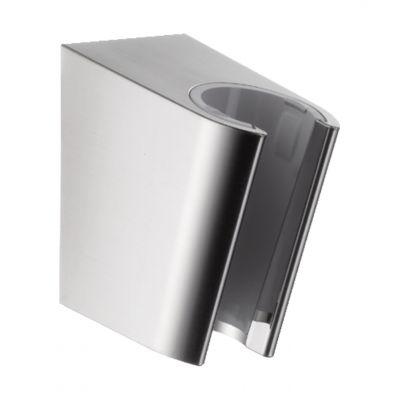 Hansgrohe Porter'S uchwyt prysznicowy ścienny stalowy 28331800