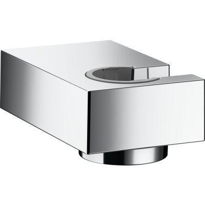 Hansgrohe Porter E uchwyt prysznicowy ścienny chrom 28387000