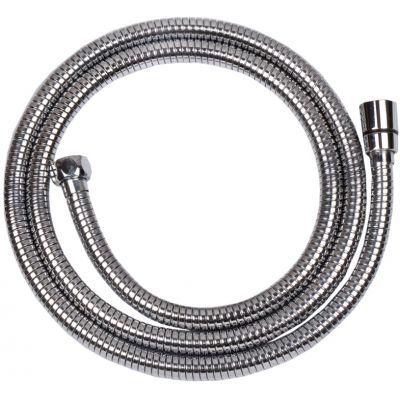 Invena wąż prysznicowy 150 cm chrom AW-32-150