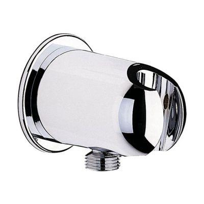 Ideal Standard przyłącze-uchwyt słuchawki prysznicowej A2406AA