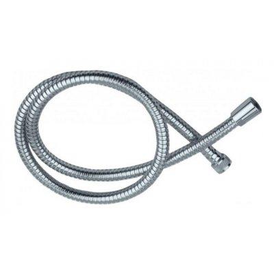 Kfa wąż prysznicowy 160 cm metalowy 843-113-00