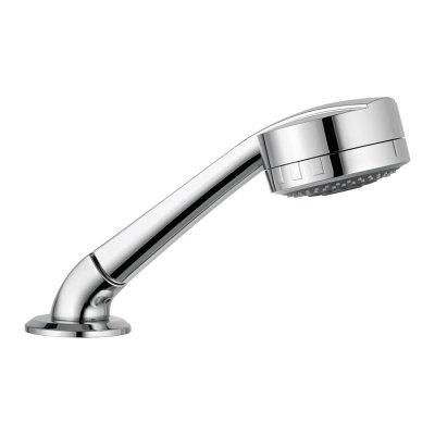 Kludi Zenta zestaw prysznicowy nawannowy 2765205