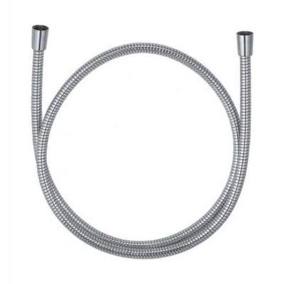 Kludi Sirenaflex wąż prysznicowy 160 cm chrom 6100605-00