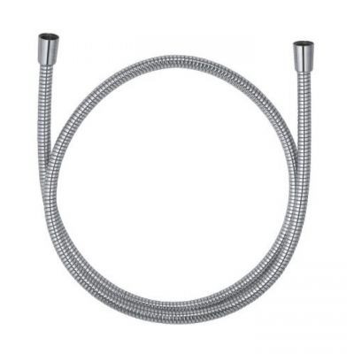 Kludi Sirenaflex wąż prysznicowy 200 cm chrom  6100705-00