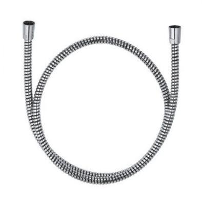 Kludi Logoflex wąż prysznicowy chrom 6105505-00