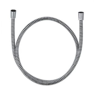 Kludi wąż natryskowy Logoflex 6105705-00
