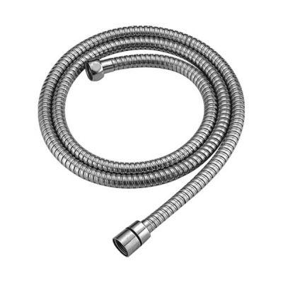 Omnires wąż prysznicowy 150 cm chrom 023X
