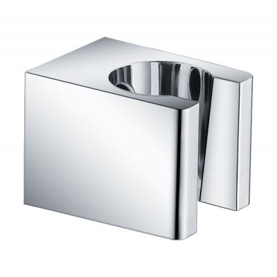 Omnires uchwyt prysznicowy chrom 2070CR