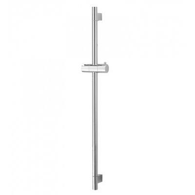 Omnires drążek prysznicowy 82,5 cm chrom DR09CR