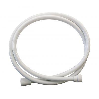Oras wąż prysznicowy 150 cm biały 241014-11