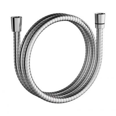 Ravak 915.00 wąż prysznicowy 150 cm chrom X07P340