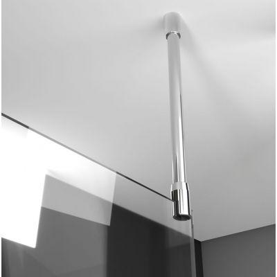 Sanplast stabilizator sufitowy chrom 661-A0036-38