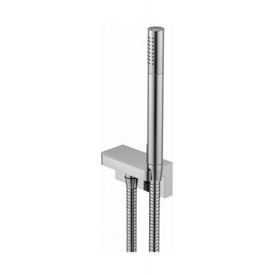 Steinberg 230 zestaw prysznicowy z przyłączem 2301670