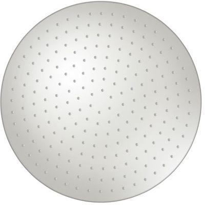 Teka Spa1 300 Ultra Slim deszczownica 30 cm okrągła 790066700
