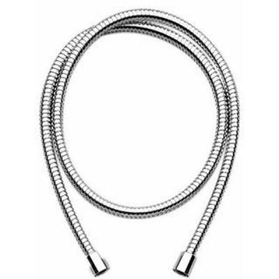 Zucchetti wąż prysznicowy 150 cm biały matowy Z93867.W1