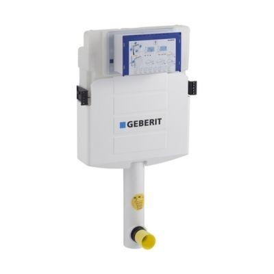 Geberit Kombifix Sigma spłuczka podtynkowa 12cm 109.300.00.5