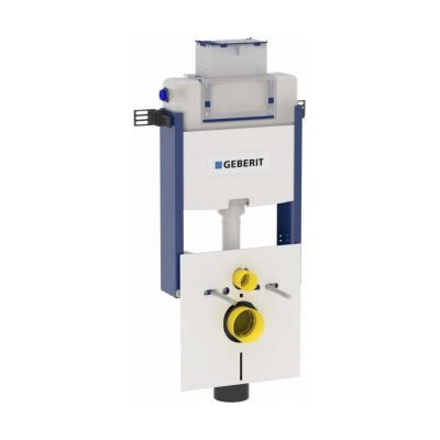 Geberit Kombifix element montażowy do WC Omega H98 110.010.00.1