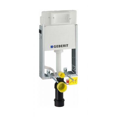 Geberit Kombifix element montażowy do WC UP100 Delta H108 110.100.00.1