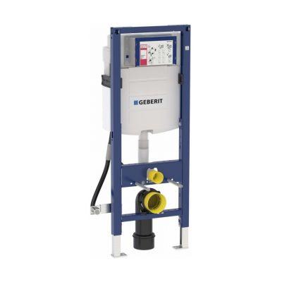 Geberit Duofix element montażowy do WC dla niepełnosprawnych UP320 Sigma H112 111.350.00.5