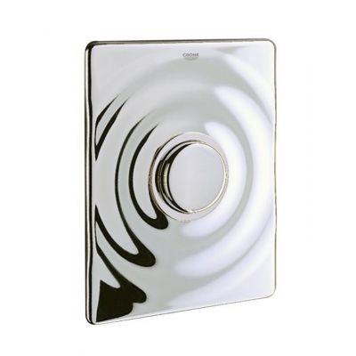 Grohe Surf przycisk spłukujący chrom 37069000