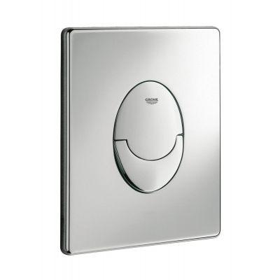 Grohe Skate Air przycisk spłukujący chrom 38505000