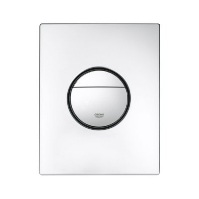 Grohe Nova Cosmopolitan przycisk spłukujący chrom mat 38765P00