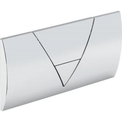 Viega Visign for Life przycisk spłukujący model 8310.3 biały alpejski 721886