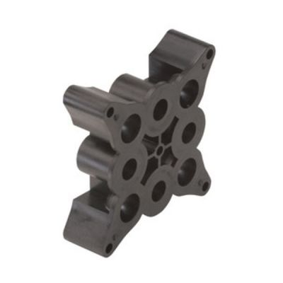 Axor iBox Universal zestaw przedłużający 25 mm 13587000