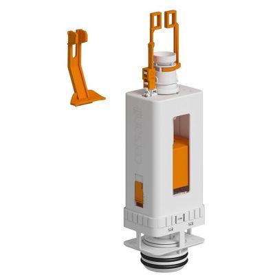 Cersanit Aqua zawór spustowy mechaniczny K99-0265