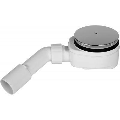 Radaway syfon 90 mm do brodzików R500