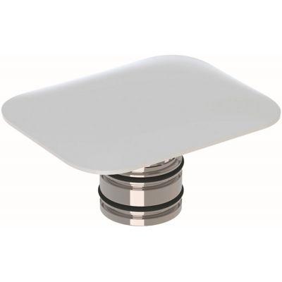 Geberit myDay pokrywa ceramiczna do umywalki 595775000