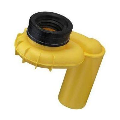 Ideal Standard syfon odpływ poziomy K822367
