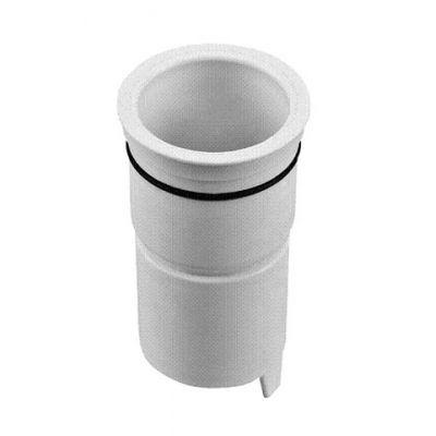 McAlpine czyszczak syfonu HC26TUBE-SUB