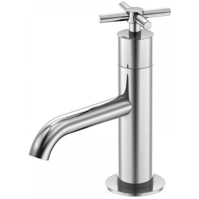 Steinberg 250 zawór czerpalny woda zimna 2502500