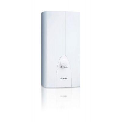 Bosch Tronic podgrzewacz wody model TR2000 12 B elektryczny 7736504720