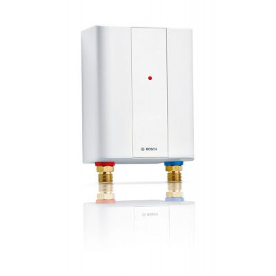 Bosch Tronic Podgrzewacz Wody Model Tr4000 8 Eb Elektryczny 7736504694
