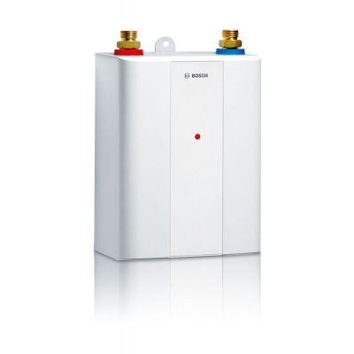 Bosch Tronic podgrzewacz wody model TR4000 4 ET elektryczny 7736504689