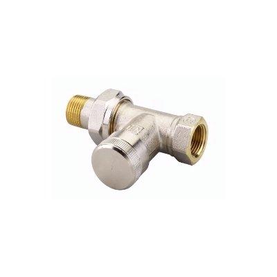 клапан запорный danfoss 003l0144
