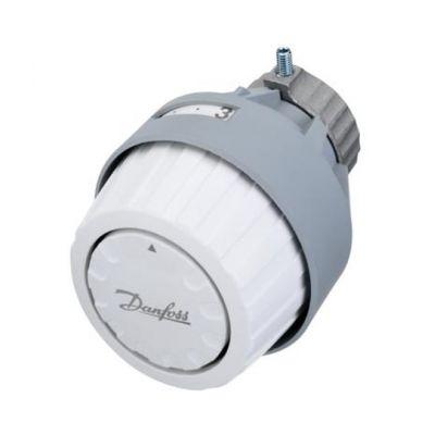 Danfoss RA głowica termostatyczna do grzejników 2920 013G2920