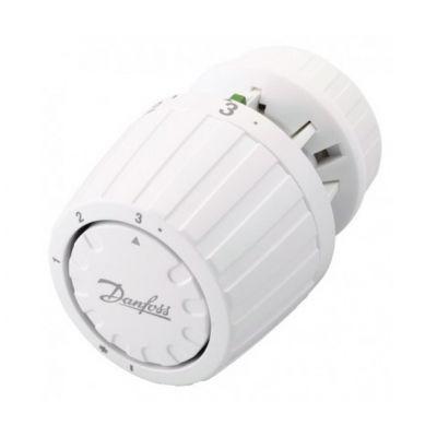 Danfoss RA głowica termostatyczna do grzejników 2994 013G2944