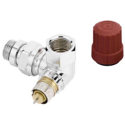 Danfoss RA-NCX zawór termostatyczny lewy 013G4240