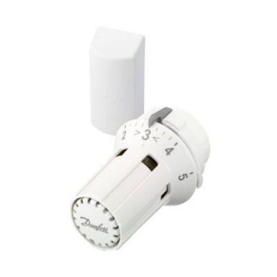 Danfoss RAW głowica termostatyczna do grzejników 5012 013G5012