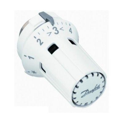 Danfoss Versa głowica termostatyczna do grzejników RAW 5215 013G5215