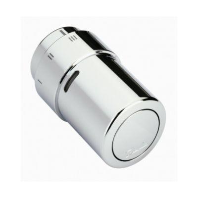Danfoss RAX-K living design głowica termostatyczna do grzejników dekoracyjnych 013G6180