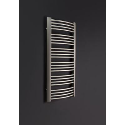 Enix Focus (F) grzejnik dekoracyjny 174,2x59,5 cm biały F0005951742013010000