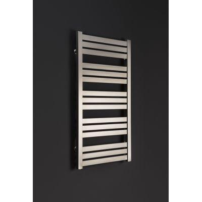 Enix Hiacynt (H) grzejnik łazienkowy 104,3x55,5 cm biały H0005551043023030000