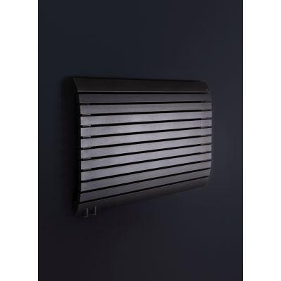 Enix Madera (MD) grzejnik ozdobny 47,1x140 cm grafit strukturalny MD01400047114L071000