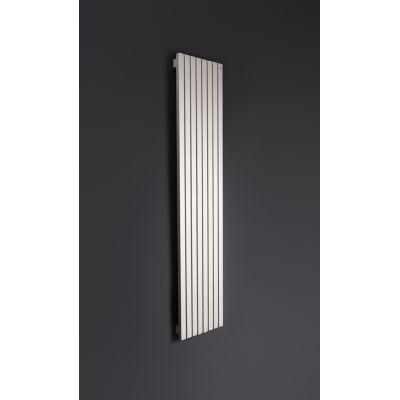 Enix Santos grzejnik ozdobny 200x37,6 cm grafit strukturalny ST00376200014P081000