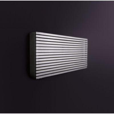 Enix Sorento Plus (SRP) grzejnik pokojowy 48,6x100 cm grafit strukturalny SRP1000048614L071000